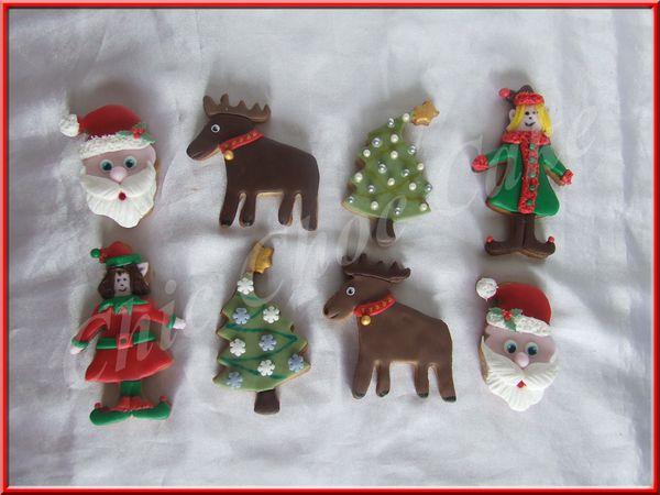 Pere-Noel--sapin--renne-et-lutins.jpg