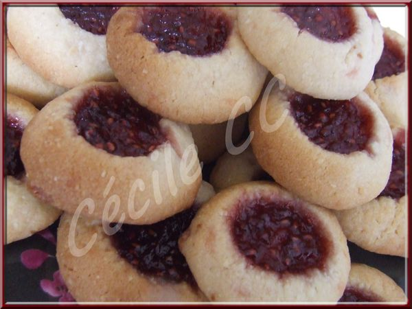 biscuit-fourres-confiture-1.3.jpg