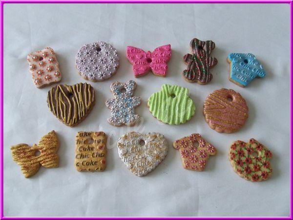 biscuits-de-fetes-pour-sapin-1.2.jpg