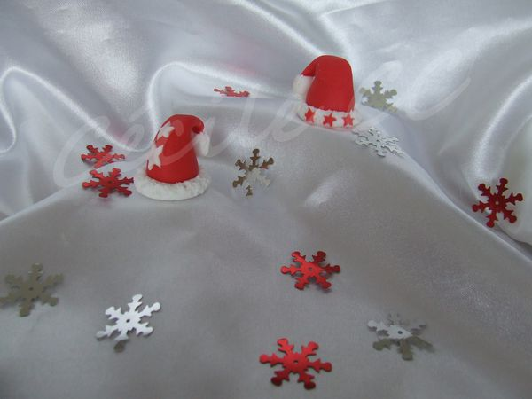 bonnet-noel-1-copie-1.jpg