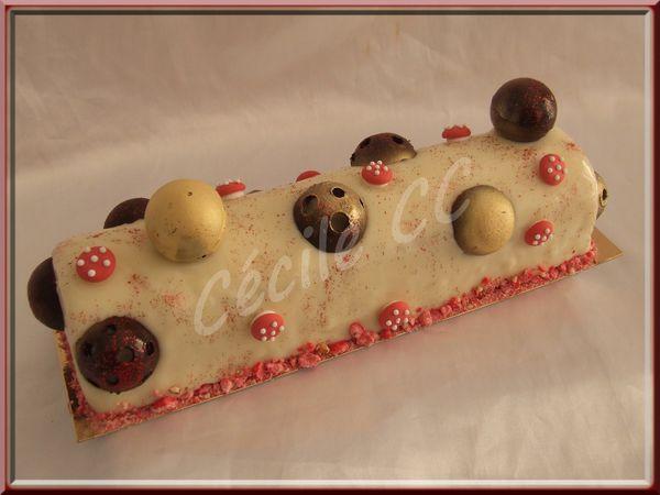 buche-vanille--framboise--caramel.jpg