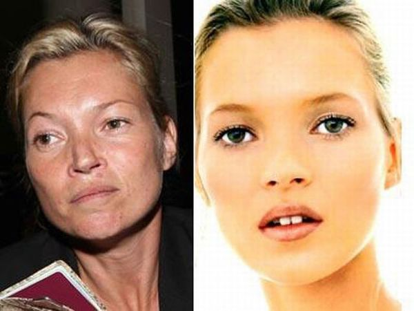 supermodels_without_Kate-Moss.jpg