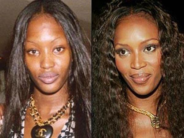 supermodels_without_Naomi-Campbell.jpg