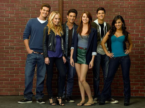 The-Secret-Life-of-the-American-Teenager-streaming-3.jpg
