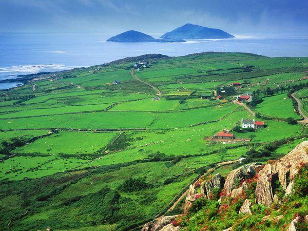 aran-island.jpg