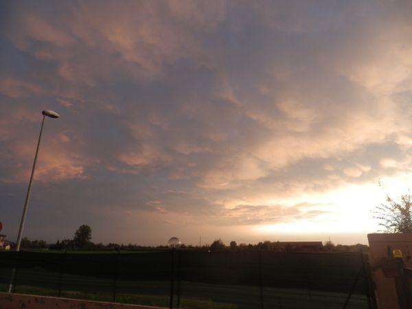 Cielo-Parma-1.JPG