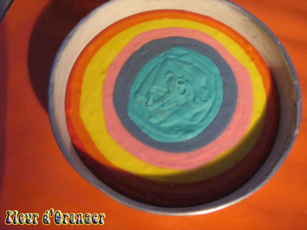 Gateau-Psychedelique 9753 copie