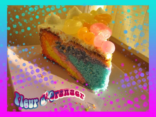 Gateau-Psychedelique 9854 copie2