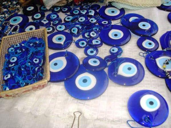 nutile d 39 avoir une peur bleue j 39 ai l 39 oeil couleurs d 39 istanbul. Black Bedroom Furniture Sets. Home Design Ideas