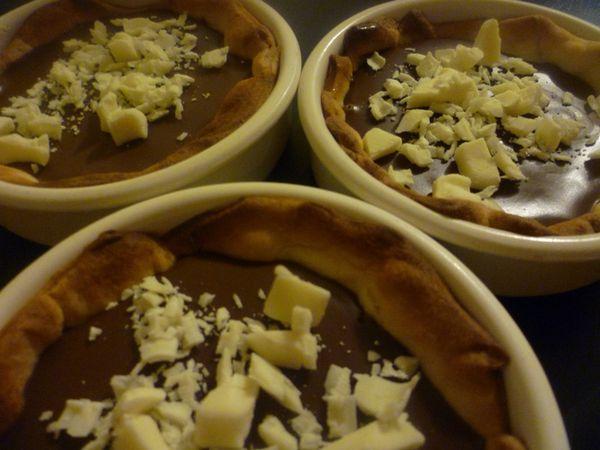 tartelettes-choco-caramal-1.jpg