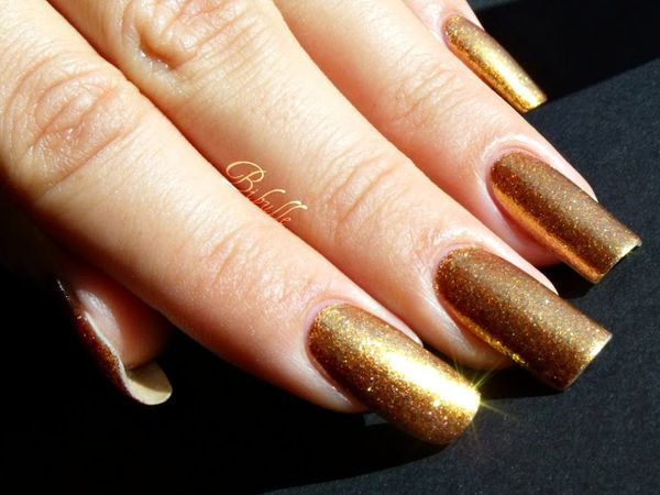 OPI-skyfall-collection-goldeneye.jpg
