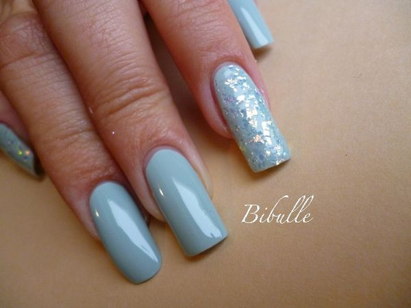 bibulle-nail-art-misty-sugar-9.JPG