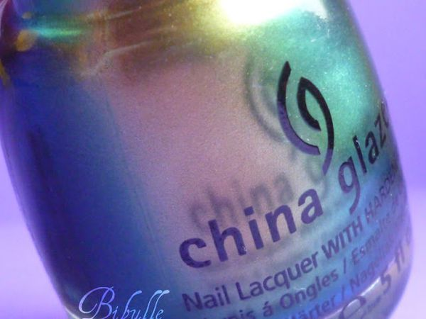 china-glaze-rare-and-radiant-bibulle-1.jpg