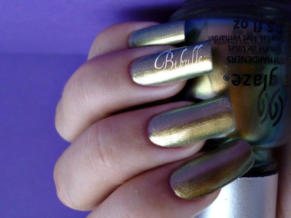china-glaze-rare-and-radiant-duochrome-vernis-bibulle-3.jpg