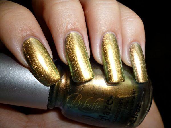 china-glaze-rare-and-radiant-vernis-duochrome-14.jpg