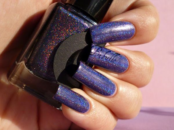 cirque-fascination-street-photo-vernis-violet-holographique.jpg