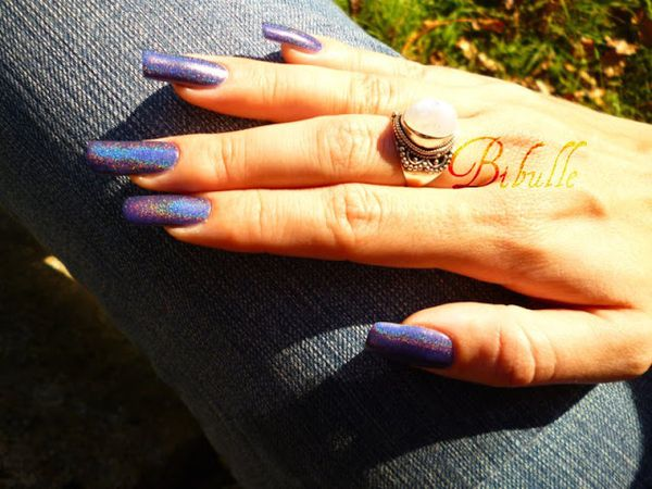 cirque-fascination-street-violet-holo-10.jpg