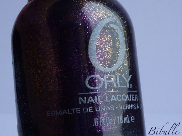 orly-out-of-this-world-bibulle-1.JPG