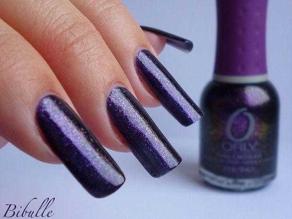 orly-out-of-this-world-bibulle-4.JPG