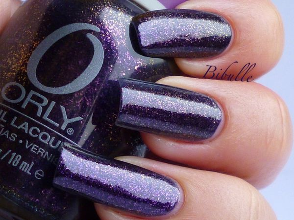 orly-out-of-this-world-bibulle-5.JPG