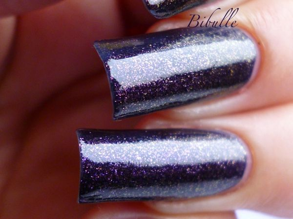 orly-out-of-this-world-bibulle-6.JPG