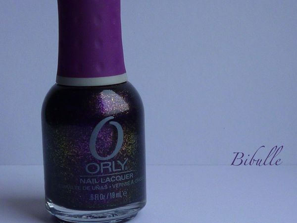 out-of-this-world-bibulle-orly-10.JPG