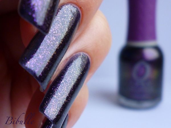 out-of-this-world-orly-onglepassion-vernis-duochrome-partic.JPG