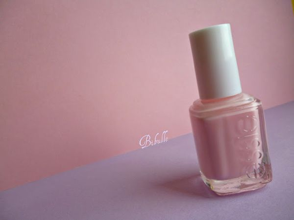 essie-pop-art-pink.jpg