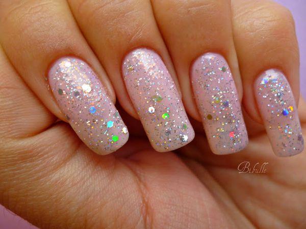 fairy-nail-polish-7.jpg