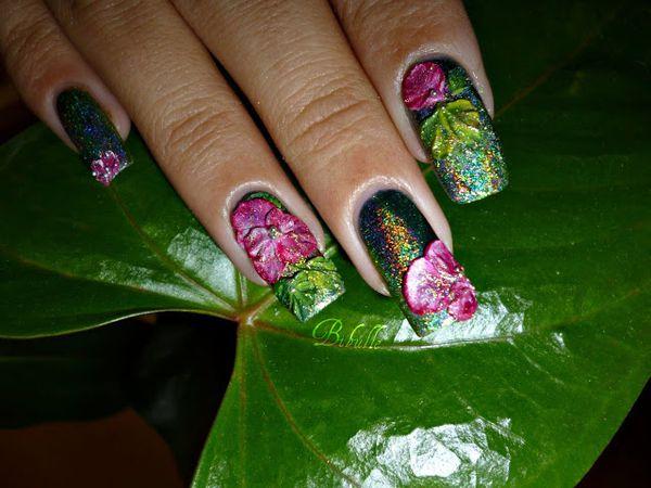 nail-art-bibulle-fleurs-7.jpg