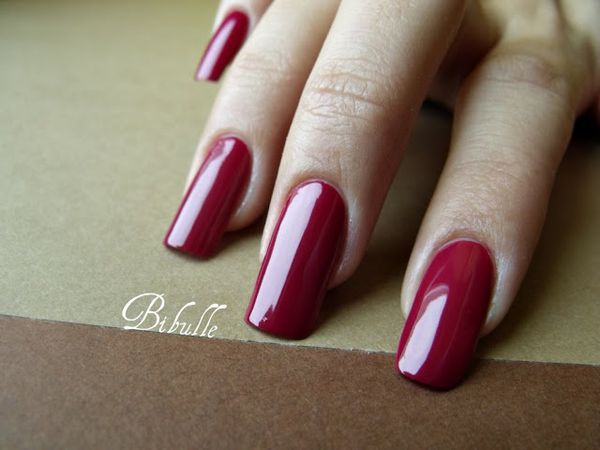 vernis-bibulle-rouge-ongle-passion-swatch-4.jpg