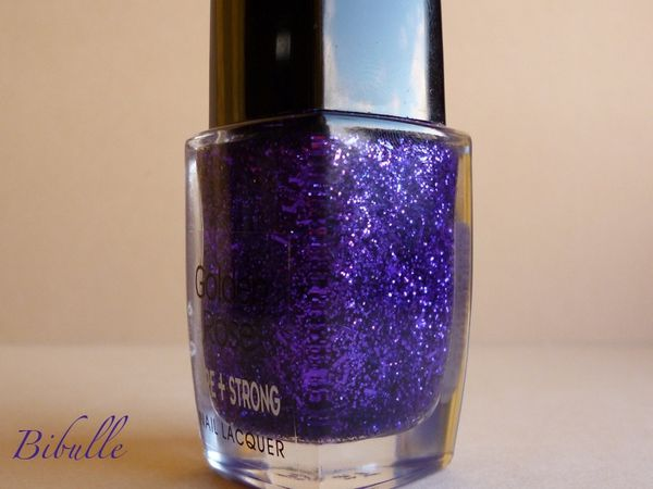 golden-rose-166-polishinail-bibulle-ongle-vernis-3