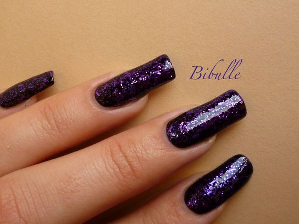 golden-rose-bibulle-vernis-ongle-9
