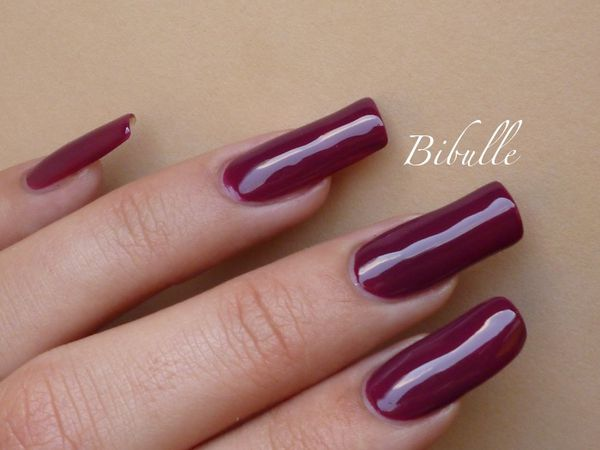 vernis-golden-rose-bibulle-polishinail-7.JPG