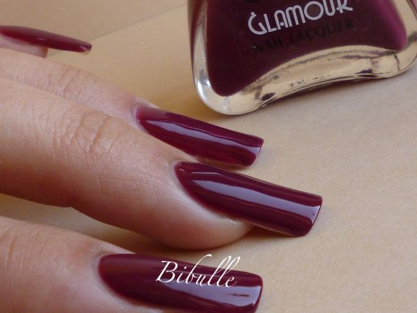 vernis-golden-rose-glamour-rouge-bordeaux-laque-3.JPG