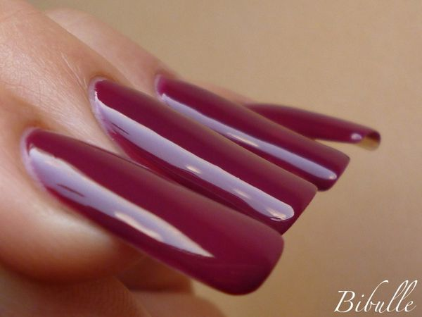 vernis-ongles-bibulle-rose-golden-polishinail-8.jpg
