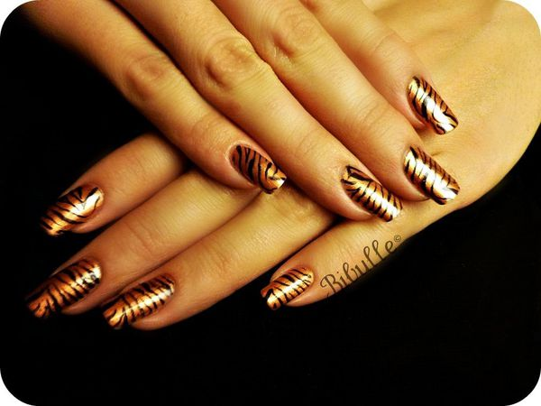 stamping-tigre.jpg