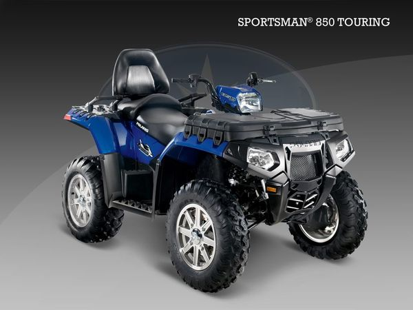 Sportsman850tour_10.jpg