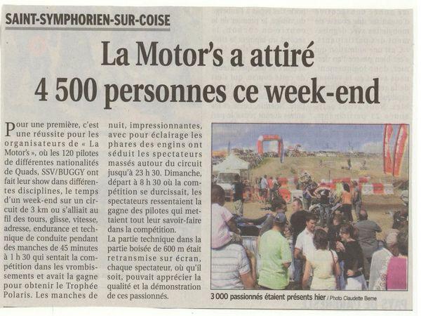la-motor-s-2011-saint-symphorien-sur-coise-par-quad-action-.jpg