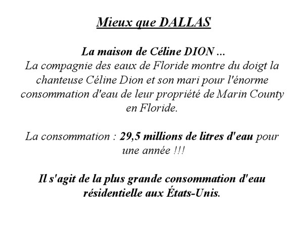 dion-16-copie-1.png
