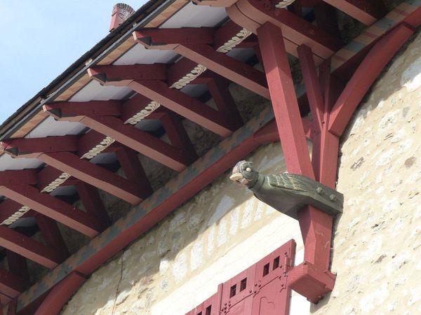 Menthon-chateau--gargouille-19-11-14--2-.jpg