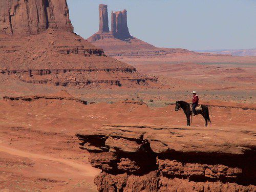 MONUMENT VALLEY H SEUL