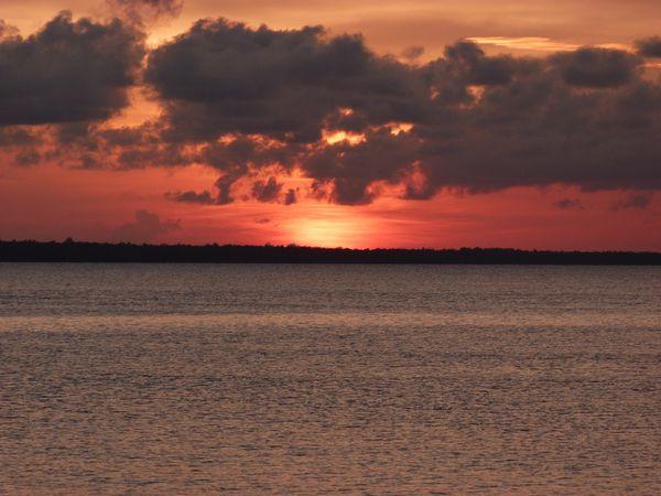 coucher soleil (3)