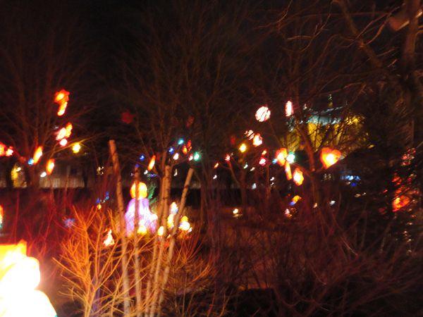 lanternes 013