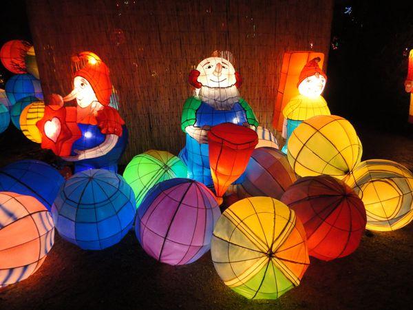 lanternes 015