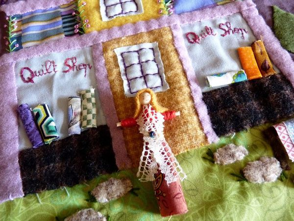 Eastwood-village-block-Quilt-Shop-AGD---details1.jpg