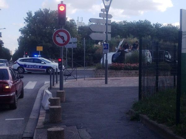 accidentpolicern2aulnay.jpg