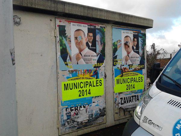Chaussat-Aulnay-Affichage-Sauvage-2.jpg