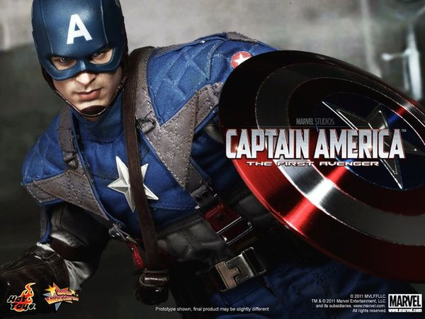 Captain-America-The-First-Avenger-Movie-Masterpiece-Hot-Toy