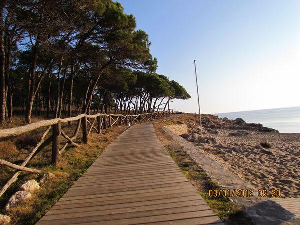 sejour-sur-la-costa-brava-fevrier-2012-069-copie-1.JPG